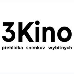 3kino_FB2