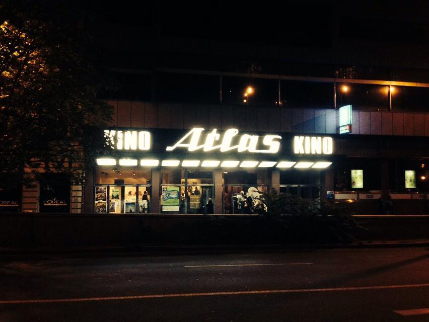 O kině Atlas. 1544317 716626301754424 630856841916460767 n. Kino Atlas ... 42cf6c15ee