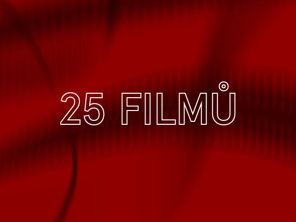 25filmu
