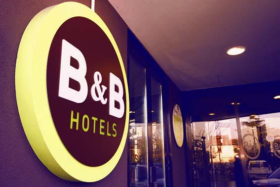 bb-hotel-praha-8_web