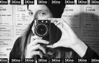 https://www.instagram.com/mff3kino/