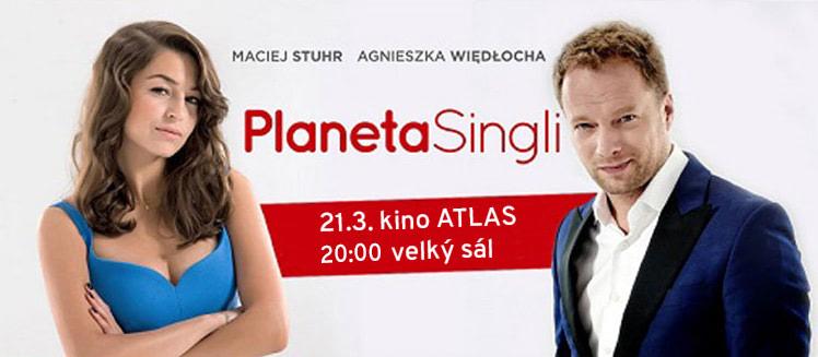 planeta_singlii_slide_20_00