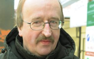 Piotr Kotowski