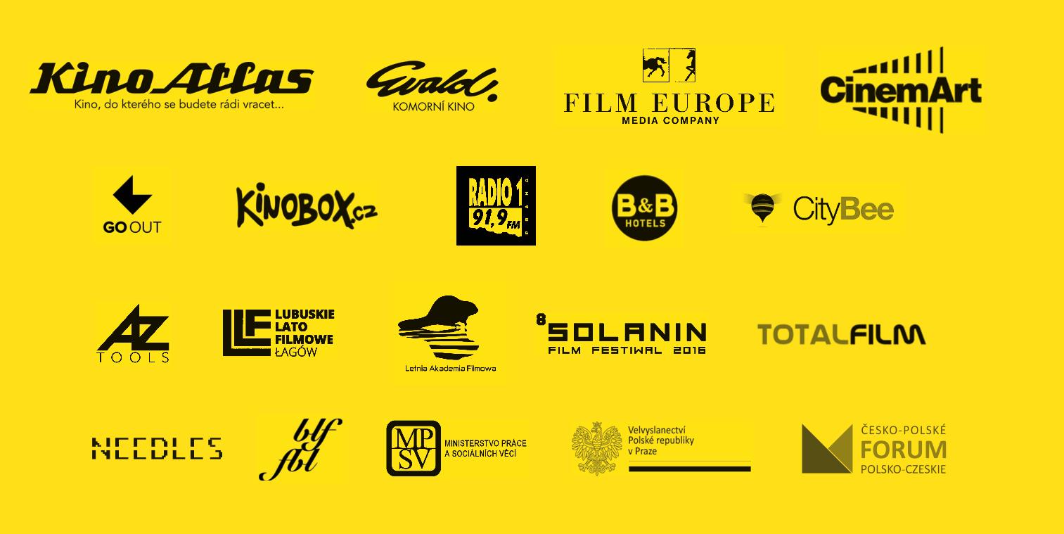 loga2017