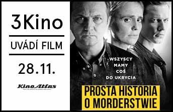 Aktuality_WEB_Prosta_Historie_2017