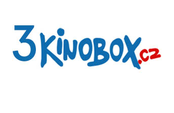 Aktuality_WEB_Kinobox_2018