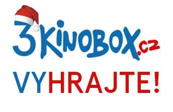 Aktuality_WEB_Kinobox_Vyhrajte2018