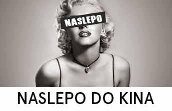 Aktuality_WEB_Aktuality_Naslepo_