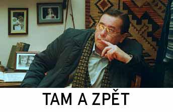 Aktuality_WEB_Aktuality_TAMA ZPET_