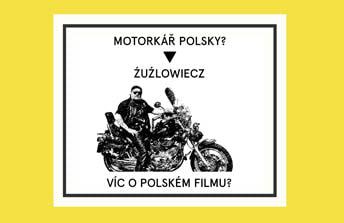 Aktuality_WEB_Aktuality_Motorkar_