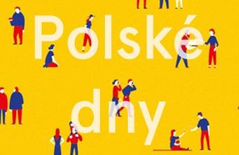 Aktuality_WEB_Aktuality_PolskeDny_