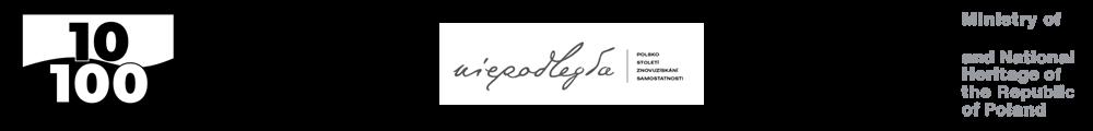 10_100_Logotipe