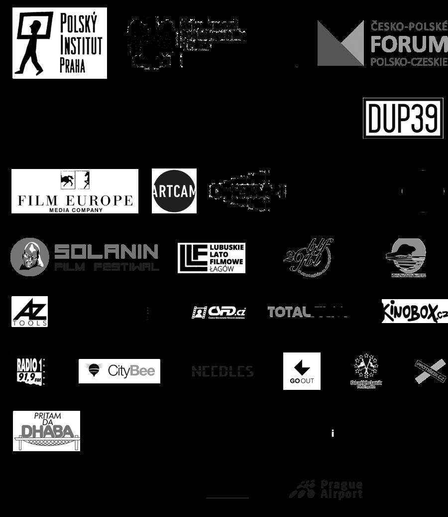 3kino2018_logotype_sponsor