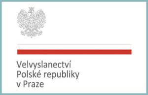Aktuality_WEB_PLVelv._2018