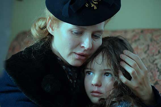 Film: Joanna foto: Marcin Makowski/MAKUFLY