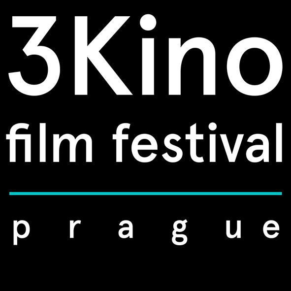 Logo 3Kino FB_FilmFest_Negativ_MODRA
