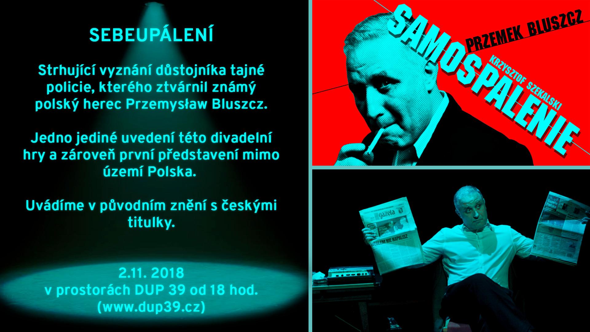 Slide_Sebeupaleni_2018