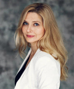 urszula_grabowska